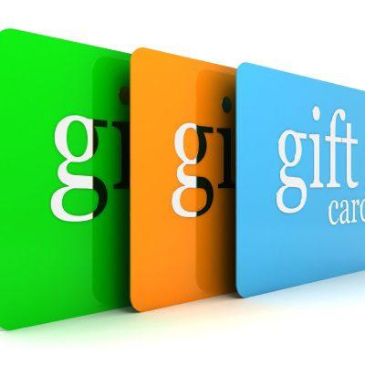 generic-gift-card